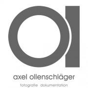 www.foto-siegerland.de